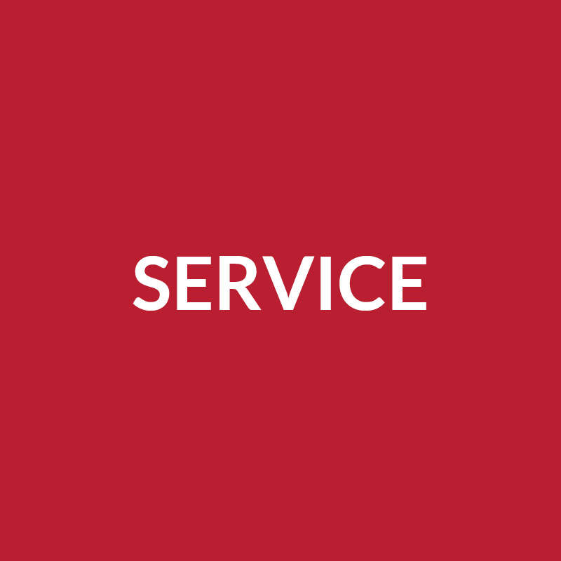 1a-blumen-strobel-fuerth-service-hover