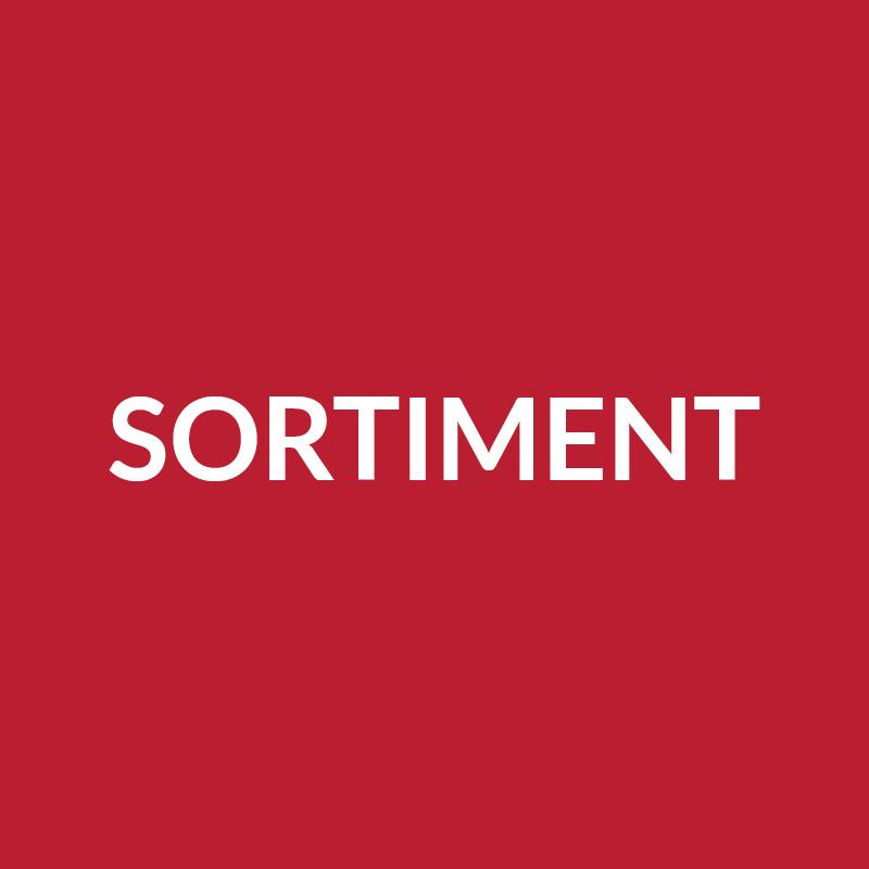 1a-blumen-strobel-fuerth-sortiment-hover